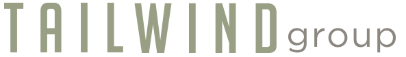 Tailwind Group Logo