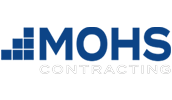 Mohs Contracting logo